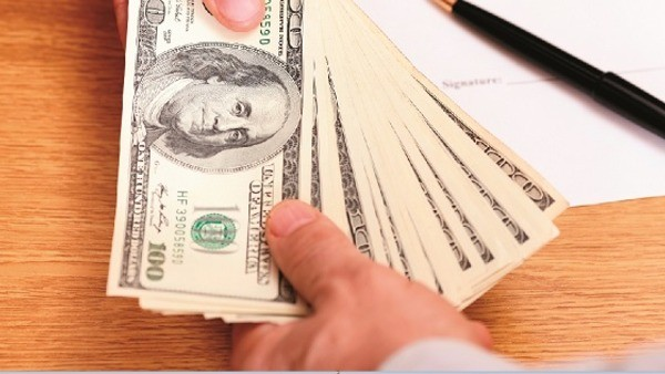 instant-approval-payday-loans