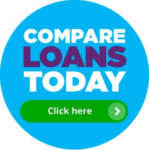 Loans-300