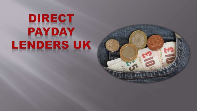 direct-payday-lenders-uk-1-638