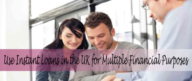 Use-Instant-Loans-in-the-UK-for-Multiple-Financial-Purposes-710x300