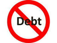avoid-debt