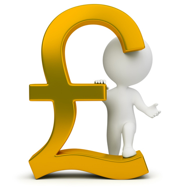 payday-loans-uk