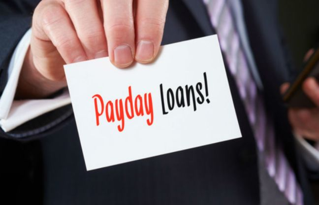 payday_loans_concept_duncanandison_fotolia