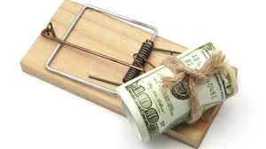 payday-lenders